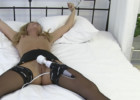 VIDEO: Magic Wand Predicament!