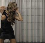 VIDEO: Latex & Disco