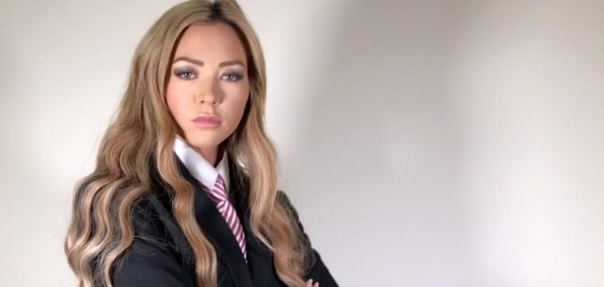 VIDEO: Worship Your Boss' Ass