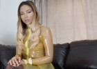 VIDEO: JOI & Latex