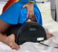 VIDEO: Super Sybian (Part 2)