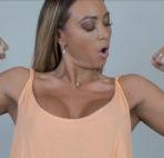 VIDEO: Biceps
