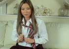 VIDEO: Naughty Student